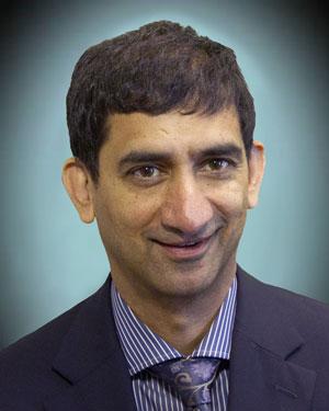 Dr. Jagdeep Bijwadia