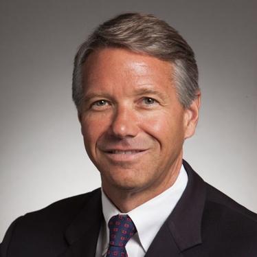 Dr. Miles J. Varn