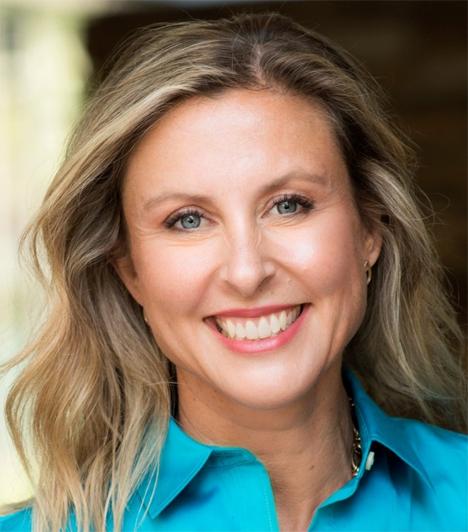 Wendy Troxel