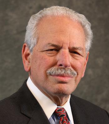 Fred Schwartz, MD